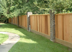 Smart Fencing Services Brighton